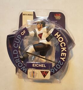 Import-Dragon-figure-Jack-Eichel-new