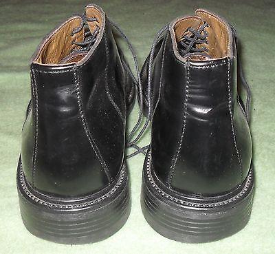 ++ Pierre Cardin,42,Boots,Stiefeletten,Markenschuhe Schuhe,Schnürschuhe