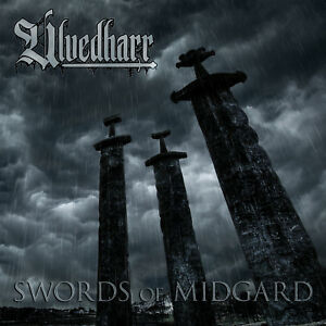 ULVEDHARR-Swords-Of-Midgard-CD-Re-release