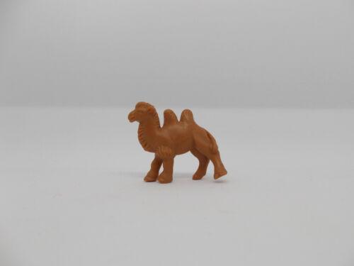 Schleich Schleichtiere Animaux Sauvages Animaux Classics CLASSIC WILD ANIMALS Choisir