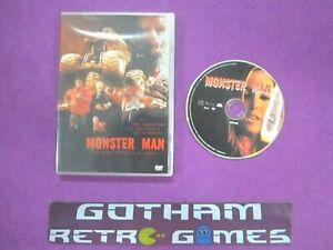 MONSTER-MAN-Pelicula-En-DVD