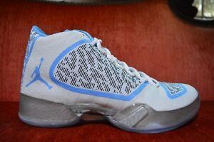huge discount 33b4c 792f7 Image is loading NEW-Nike-Air-Jordan-29-ULTIMATE-GIFT-OF-