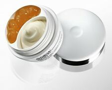 AVON ANEW CLINICAL INFINITE LIFT COMPLEX DUAL EYE SYSTEM SEALED NEW 20ML