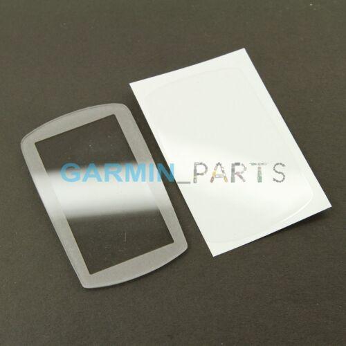 Legend H New Shock proof glass for Garmin eTrex H Vista H for monochrome LCD