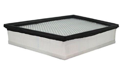 LAF3141 Luber-Finer Air Filter NOS
