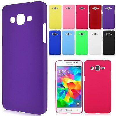 Housses étui Coques Ultra Fine Case Samsung Galaxy Grand Prime G5308W SM-G530H