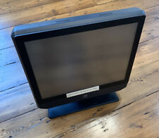 Elo Touch Pos Computer With Stand No Hdd