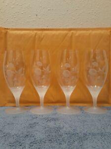 Vintage-Avon-Hummingbird-Wine-Glasses-Set-Of-4