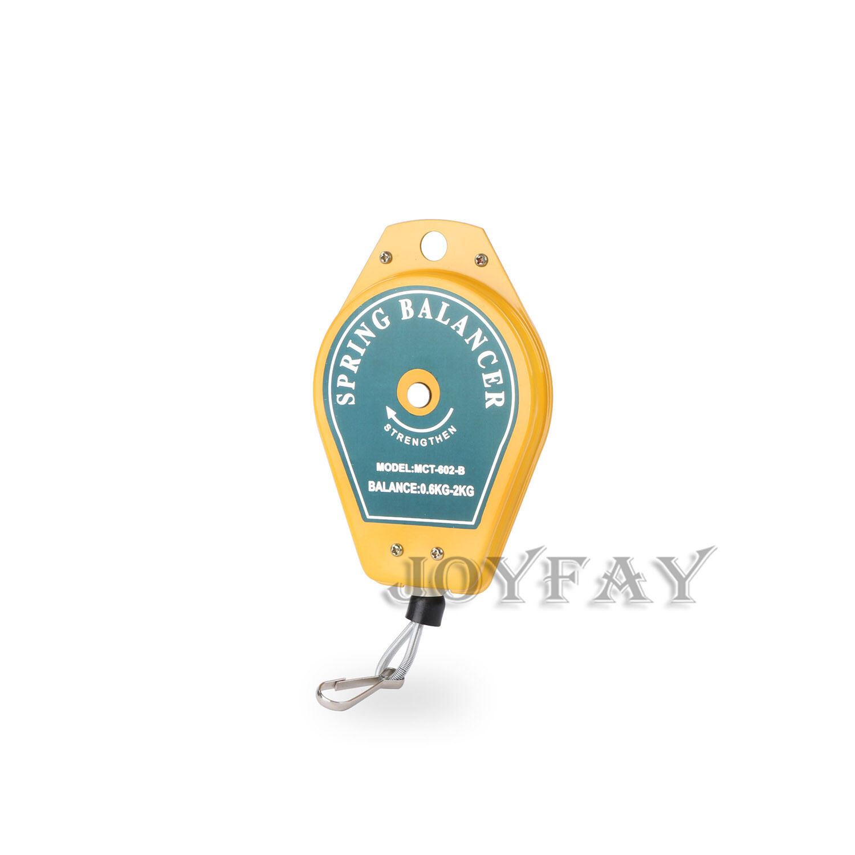 1PC Electric Handheld Bottle Screw Cap Capping//Closing Sealer Sealing Machine kx
