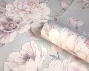 Belgravia-Decor-Luxury-Wallpaper-Stella-Neutral-Design-Sparkle-Outline-Feature