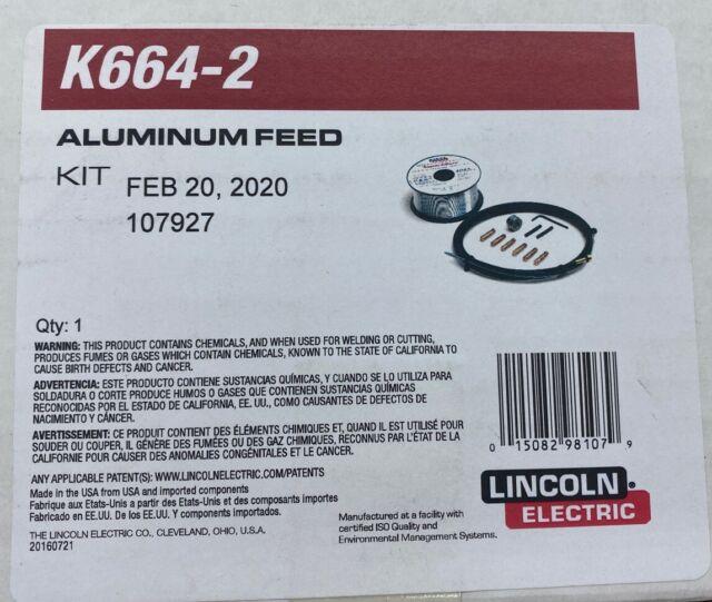 20 x resistance metal film 634r 634ohm 634 ohm 1//2w 1/% rcm