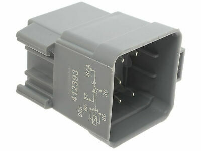 For 1998-2002 Lincoln Navigator Accessory Delay Relay SMP 89129HN 2001 2000 1999