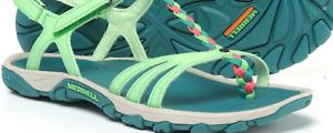 Ilse Jacobsen Fry Mineral Grey Faux Fur Slipper Slides Sandal Shoe 38EU 7 New