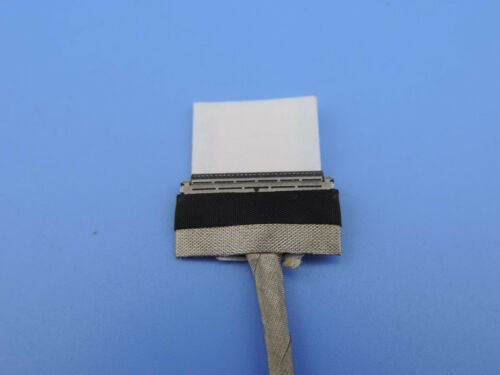 Original LCD LVDS Video Display Screen CABLE for ASUS CHROMEBOOK C300MA-DB01