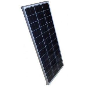 Panneau-solaire-E-ssential-160-Watts