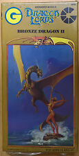 Grenadier Dragon Lords - 9609 Bronze Dragon II (Mint, Sealed)
