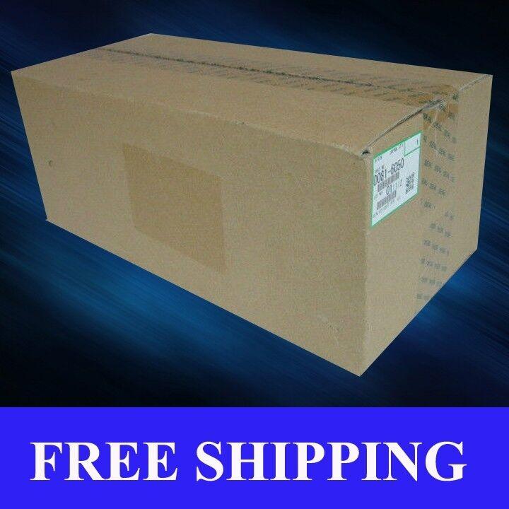 IMAGE TRANFER BELT RICOH AFICIO MPC7500 MPC6000, LANIER Pro C700EX C550EX LD275C