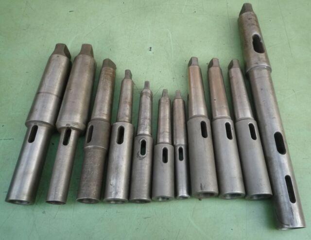 Buderus Heizk/örper Konsolen BMS Typ 21 22 /& 33 Bauh/öhe Typ 21//22//33:400 mm