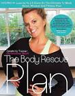 The Body Rescue Plan by Christianne Wolff (Paperback, 2015)
