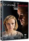 Criminal Justice - Series 2 (DVD, 2010, 2-Disc Set)