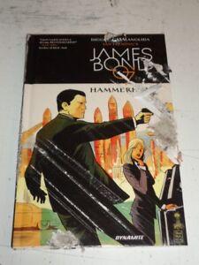 Ian fleming james bond books box set