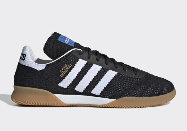Adidas Copa 70y Tr Uk8.5