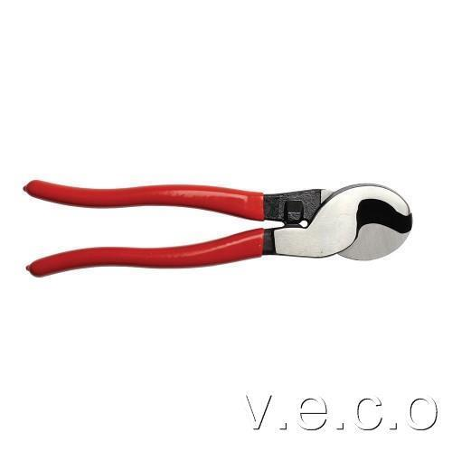 CABLE WIRING CUTTING TOOL GUARDIAN AUTOMOTIVE BRAND NEW HIGH QUALITY GT50