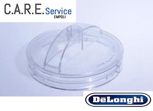Delonghi Simac coperchio tappo copertura gelatiera GC5000 GC6000 Gelataio ICK