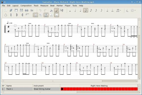 Alter Bridge 10 Years 12 Stones Guitar TAB Lesson CD 427 TABS 16 Backing Tracks