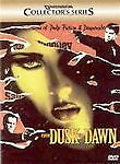 From Dusk Till Dawn Dimension Collector's Series
