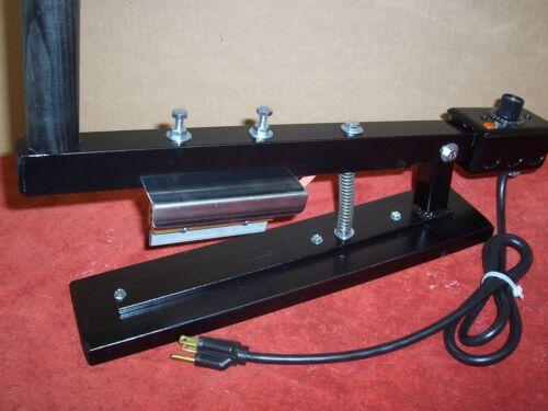 John Deere Messer GX23227 links Zentralb Stern 7 Zack Länge 545 mm X155R