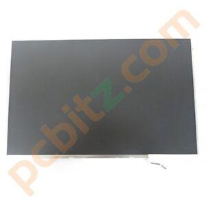 Pantalla-LCD-pantalla-de-ordenador-portatil-Samsung-LTN154X1-L01