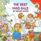 The Best Yard Sale by Mercer Mayer (Hardback, 2010)