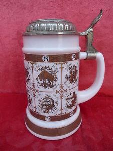 Beautiful-Beer-Sternzeichen-Krug-Scorpio-0-5-Litter-BMF