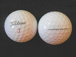 20-TITLEIST-034-PRO-V1X-034-THE-VERY-LATEST-2019-20-MODEL-034-Golf-Balls-034-A-034-Grade