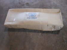 """YAMAHA GRIZZLY 48/"""" Bear Force™ ATV Snow Plow by Cycle Country™ DBY-ACC56-00-12"""