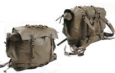 Genuine Swiss Army M90 Waterproof Large Backpack Alpine Troops Supergrade 50L