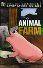 Animal Farm by Iona MacGregor (Paperback, 1998)