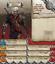 miniatura 6 - Geralt de Rivia THE WITCHER ZOMBICIDE MINIATURE!!! FAN MADE!!!! PDF CARDS