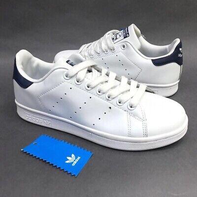 Zapatillas Adidas Stan Smith azul VARIAS TALLAS ANTES:89€ AHORA:39€ ENVÍO  GRATIS | eBay