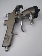 Accuspray 19 Series Hvlp Professional Paint Gun Good Cost Look