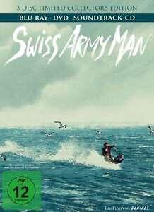 Swiss-Army-Man-Daniel-Radciliffe-3-Disc-Blu-Ray-amp-DVD-Mediabook
