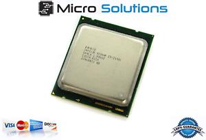 Intel-Xeon-SR0LX-E5-2648L-8-Core-1-80GHz-8GT-s-20MB-Processor-CPU
