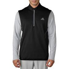 Uomo Adidas Xl Climaheat Golf Gilet Nero Xl Adidas Cs075 Gg 05 Ebay 4bfab6