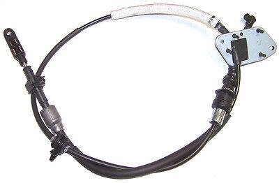 TCW 44-3047 Premium Air Conditioning Condenser
