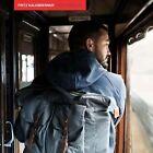 Sick Travellin' by Fritz Kalkbrenner (Vinyl, Oct-2012, 2 Discs, Suol)