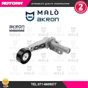 Cinghia Poly-V adat.Citroen-Mini-Peugeot MARCA-MALO/' 1570444 Tendicinghia
