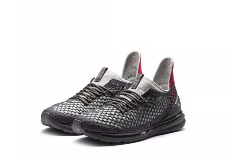 Puma X Staple Ignite Limitless Netfit uomo's Training Shoes 364393 02 Size 10 Scarpe classiche da uomo