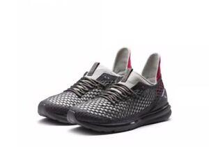 timeless design 5ac67 98c20 Details about Puma X Staple Ignite Limitless Netfit Men's Training Shoes  364393 02 Size 11
