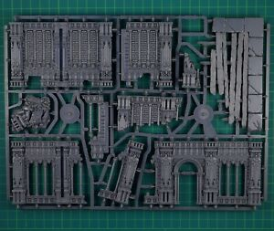 Warcry-Battlescapes-of-the-eightpoints-ruin-B-Warhammer-Age-of-Sigmar-12082